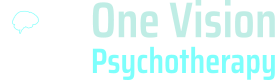 One Vision Psychotherapy